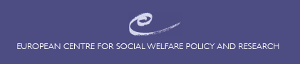 European Center for Social Welfare Policy and Research