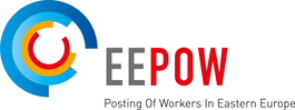 Register for the first session of Jour Fixe 2020 on Posting of Workers in Western Balkans