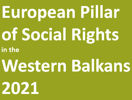 New project: Updated review of Western Balkan economies regarding the EPSR
