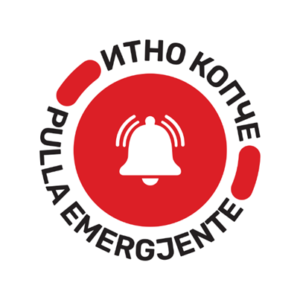 North Macedonia: sustainably improve home care by the Red Cross